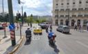 [Εικόνα: thumb_Pl__Syntagmatos.png]