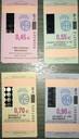[Εικόνα: thumb_11FB1BB9-FEC3-4327-A3E7-CB5A19DAB61F.jpeg]