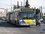 [Εικόνα: thumb_011-isap-last-replacement-bus.jpg]