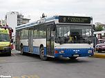[Εικόνα: thumb_9_man_nl202_evripou_bridge_kteal_chalkidas.jpg]