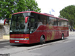 CM1500AT_Setra_S315GT-HD_sparti_300_Pamporovo_Bus.jpg