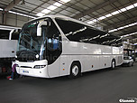 arm6790_Tourliner_argolidas.jpg