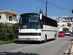 SETRA S215HDH #31 ΚΤΕΛ ΑΡΓΟΛΙΔΑΣ