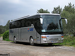 imo3840_Setra_S415GT_HD_sparti_10_Sunset_Tours.jpg